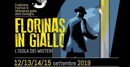 locandina_di_angelo_monne_per_florinas_in_giallo_2019.jpg
