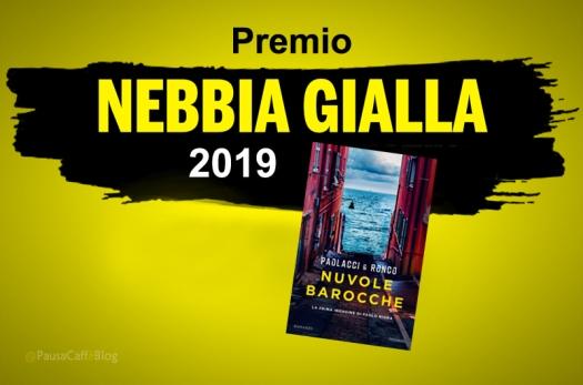 Premio-NeggiaGialla-2019.jpg