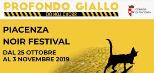 Piacenza-13-Profondo-Giallo-2019-e1571397156901-2.jpg