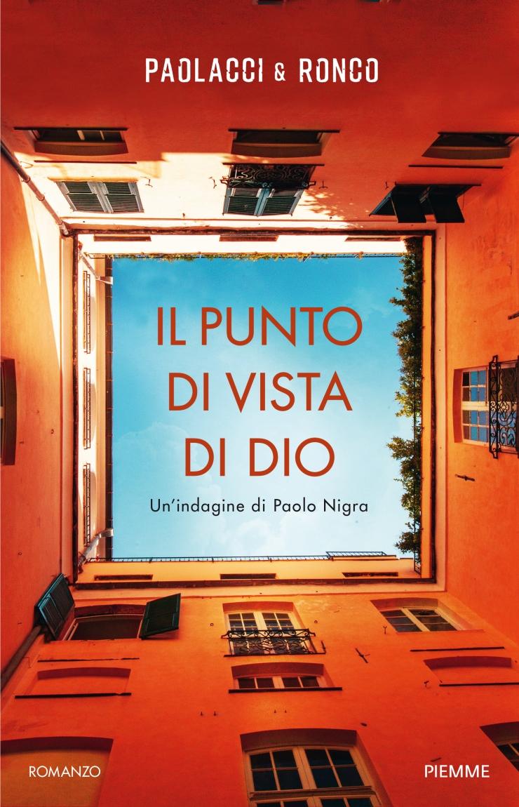 COP_978885667527_Paolacci_Il_punto_di_vista_di_Dio.indd