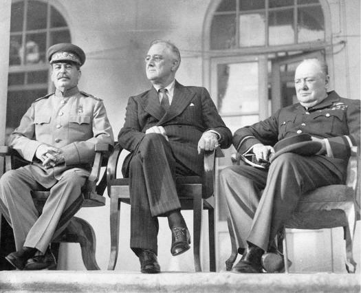 tehran_conference__1943