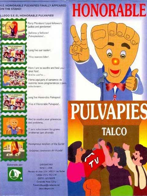 Pulvapies-1967.jpg