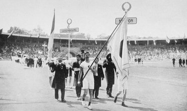 rsz_1912_opening_ceremony_-_japan