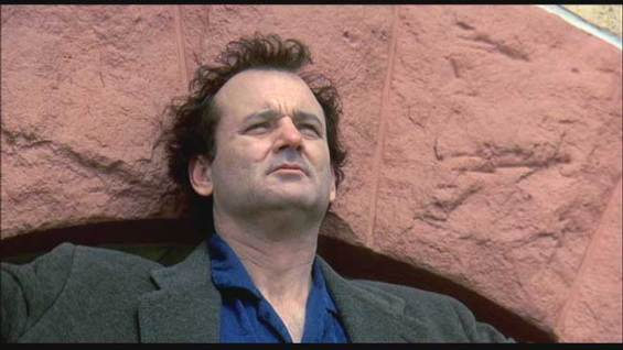 groundhog-day-bill-murray-phil-connors-jump