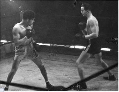 Johann-Trollmann-Romani-boxer-fight