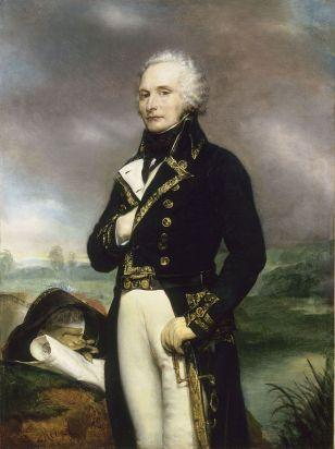 Général_ALEXANDRE_FRANCOIS_MARIE_DE_BEAUHARNAIS_(1760-1794)