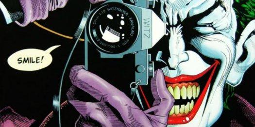 batman-the-killing-joke-alan-moore