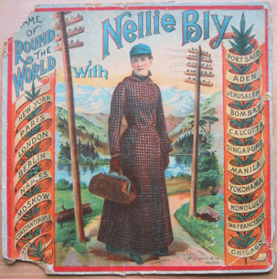 game-of-round-the-world-with-nellie-bly