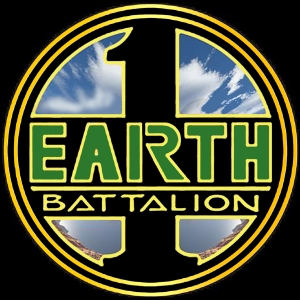 first_earth_battalion_seal